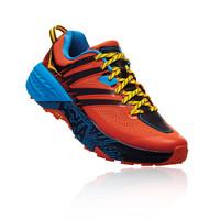 Hoka Speedgoat 3 Trail Running Shoes - SS19