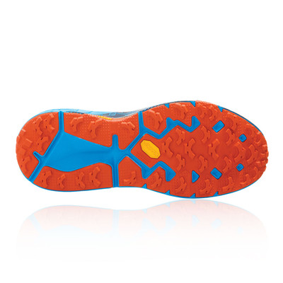 Hoka Speedgoat 3 Trail Running Shoes - AW19