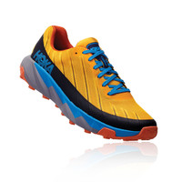 Hoka Torrent trail zapatillas de running  - SS19