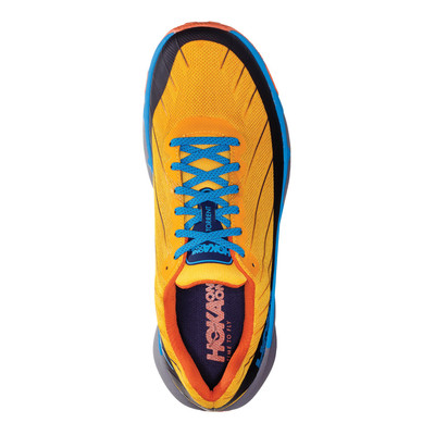 Hoka Torrent trail zapatillas de running  - SS19