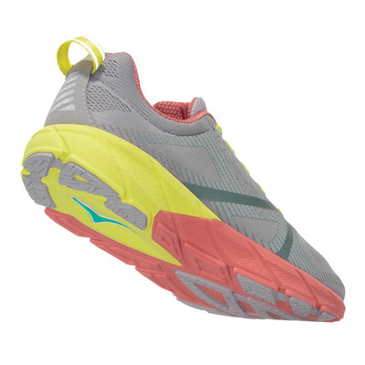 Hoka Tracer 2 Women's Running Shoes - AW19