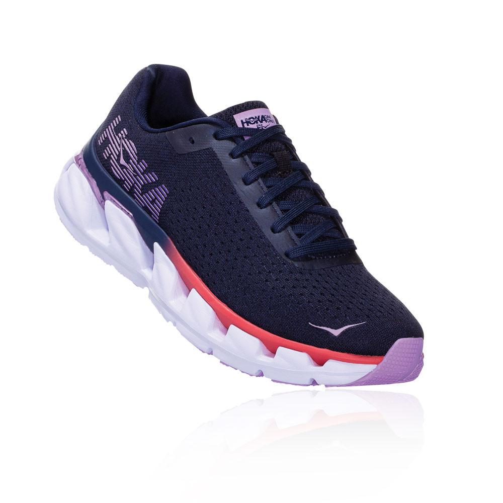 Hoka Elevon para mujer zapatillas de running  - AW19