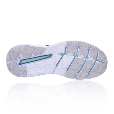 Hoka Elevon Women's Running Shoes