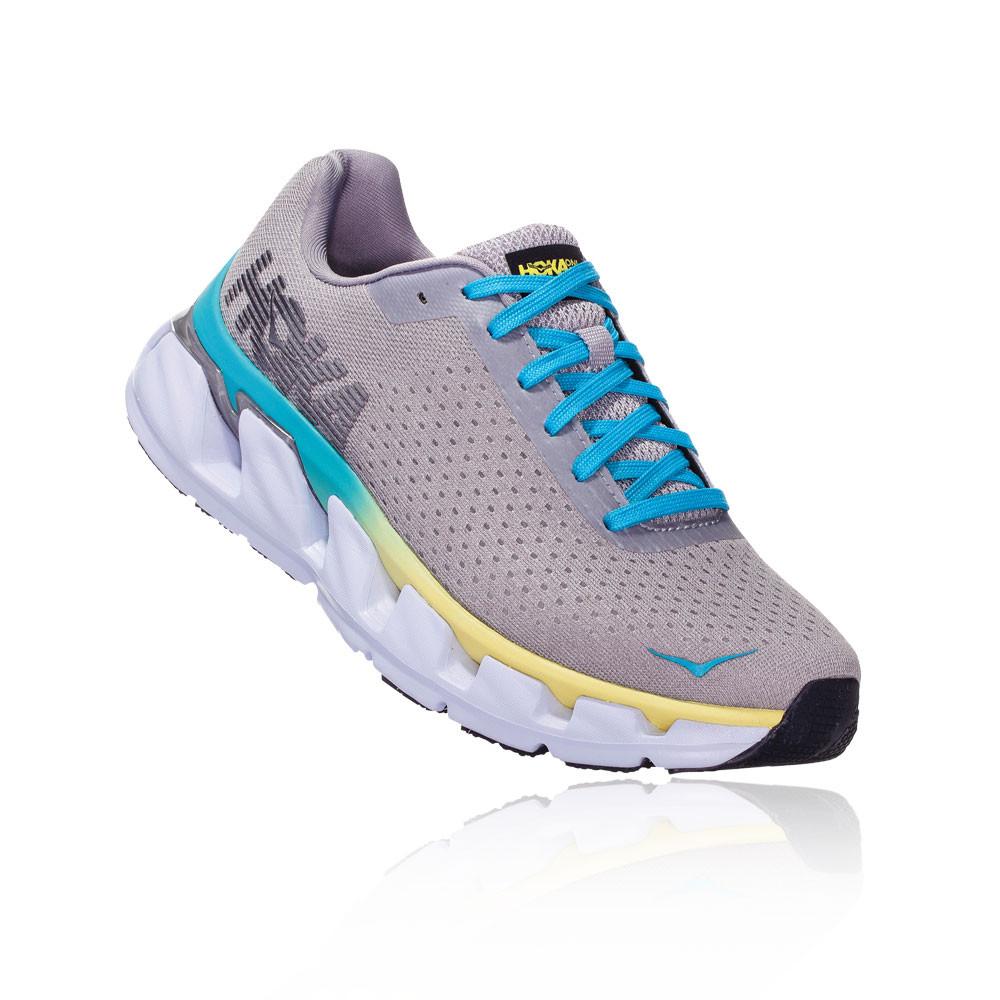 Hoka Elevon Women's Running Shoes - SS19