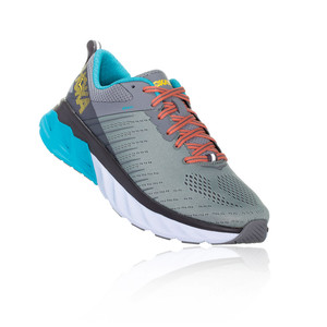 Hoka Arahi 3 per donna scarpe da corsa - SS19