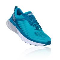 Hoka Arahi 3 Women's Running Shoes - SS19