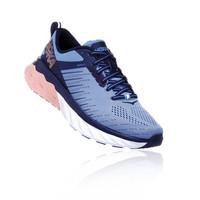 Hoka Arahi 3 Women's Wide Running Shoes - SS19