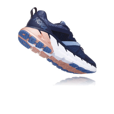 Hoka Gaviota 2 para mujer zapatillas de running  (D Width) - SS19