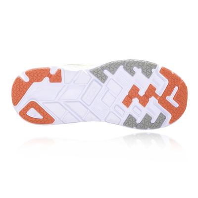 Hoka Clifton 5 per donna scarpe da corsa (D Width)