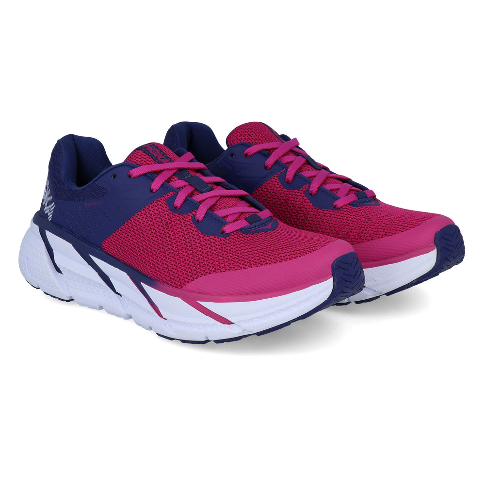 Hoka Napali 2 femmes chaussures de running