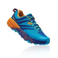 Hoka Speedgoat 3 Women's Trail Running Shoes - SS19