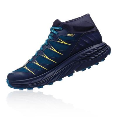 Hoka Speedgoat Mid WP Women's Trail Running Shoes - AW19