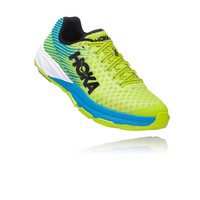 Hoka EVO Carbon Rocket   Running Shoes - SS19