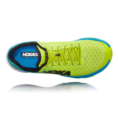 Hoka EVO Carbon Rocket   Running Shoes - AW20