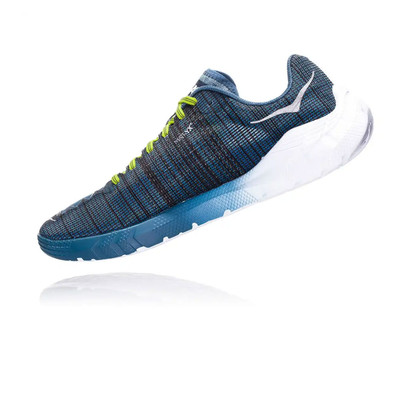 Hoka EVO Rehi Running Shoes - AW19