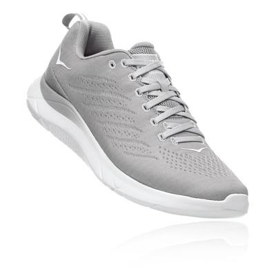 Hoka Hupana EM Running Shoes - SS19