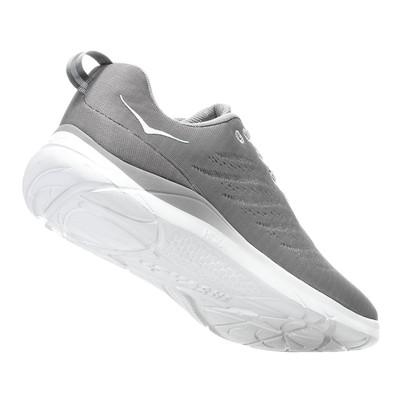 Hoka Hupana EM Running Shoes