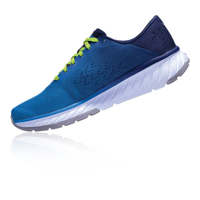 Hoka Cavu 2 Running Shoes - SS19