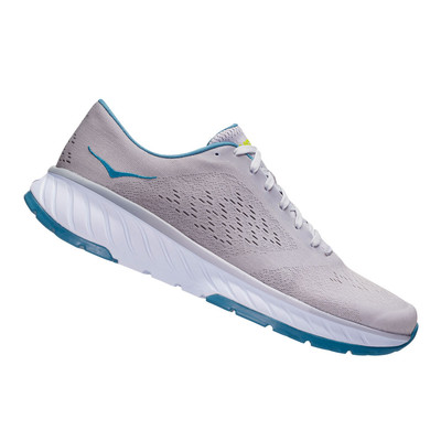 Hoka Cavu 2 Running Shoes