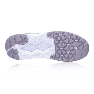 Hoka Cavu 2 Running Shoes - AW19