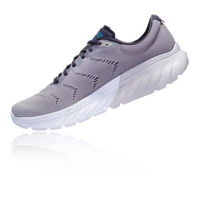 Hoka Mach 2 Running Shoes - SS19