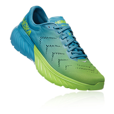 Hoka Mach 2 Running Shoes - AW19