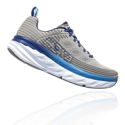 Hoka Bondi 6 Running Shoes (2E Wide Fit) - SS19