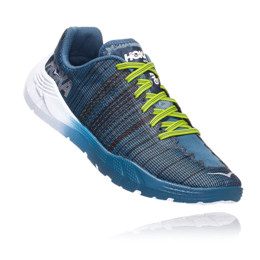 Hoka EVO Rehi Women's Running Shoes - AW20