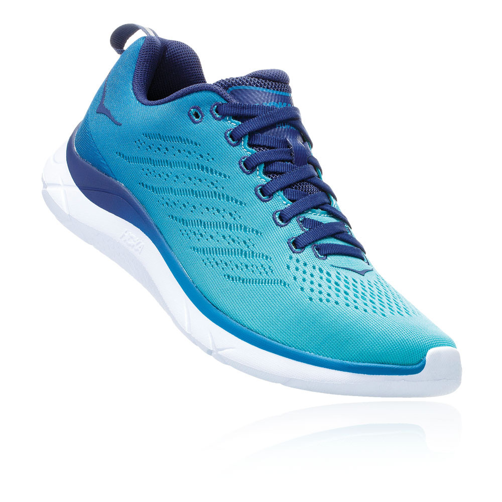 Hoka Hupana EM Women's Running Shoes