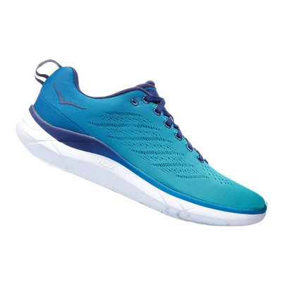 Hoka Hupana EM para mujer zapatillas de running
