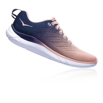 Hoka Hupana EM Women's Running Shoes - SS19