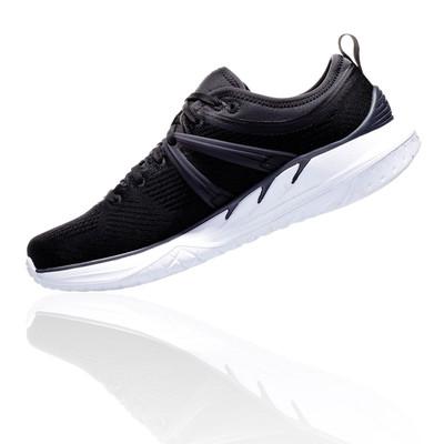 Hoka Tivra Women's Training Shoes - AW19