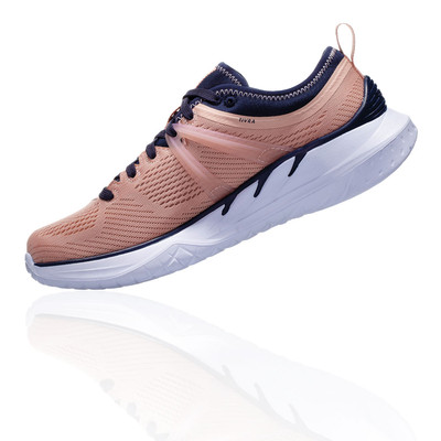Hoka Tivra Women's Training Shoes