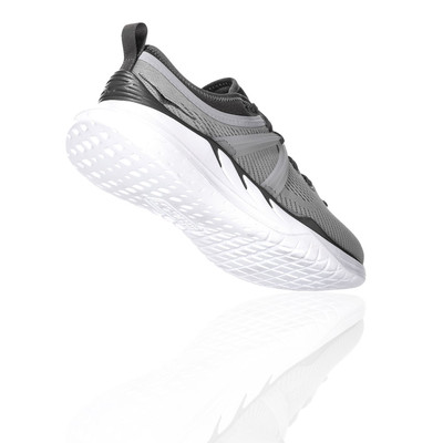 Hoka Tivra Women's Training Shoes - SS19