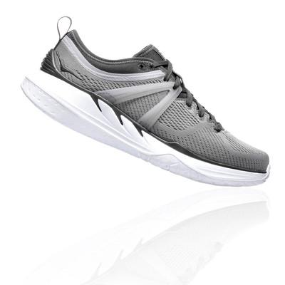Hoka Tivra Women's Training Shoes