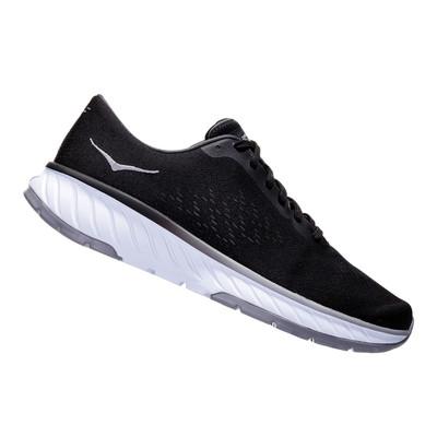 Hoka Cavu 2 Women's Running Shoes - AW19