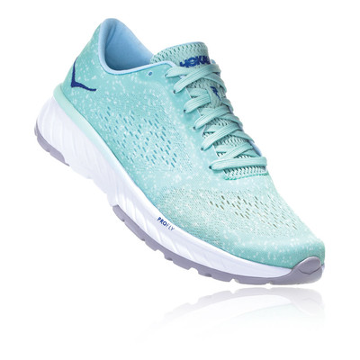 Hoka Cavu 2 Women's Running Shoes - SS19