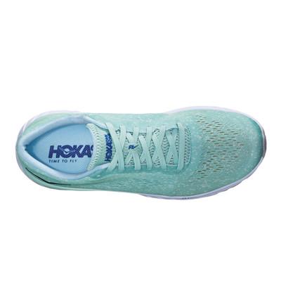 Hoka Cavu 2 Women's Running Shoes