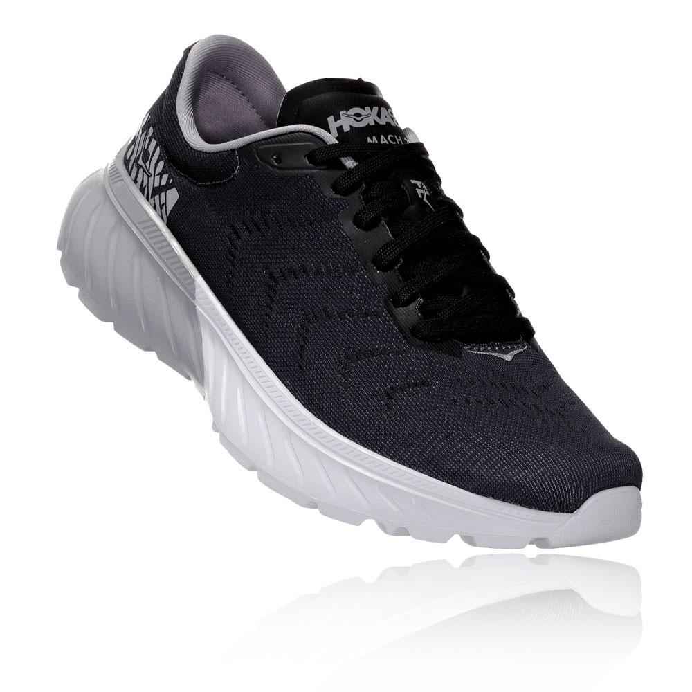 Hoka Mach 2 Women's Running Shoes