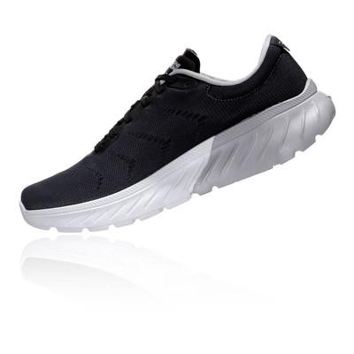 Hoka Mach 2 para mujer zapatillas de running