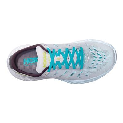 Hoka Mach 2 Women's Running Shoes - SS19