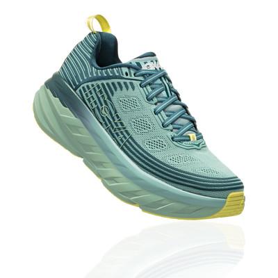Hoka Bondi 6 Women's Running Shoes - SS19