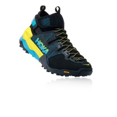 Hoka Sky Arkali zapatillas de trekking - SS20