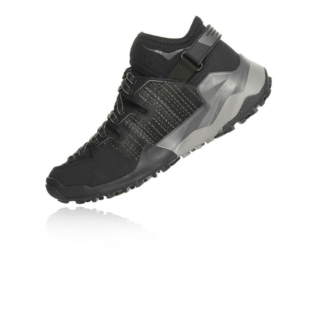 2bc4bf11fe1f24 Hoka arkali walking shoes save buy online jpg 1000x1000 Sky arkali