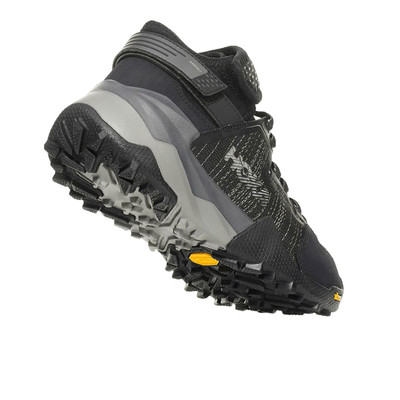 Hoka Sky Arkali Walking Boots - AW20