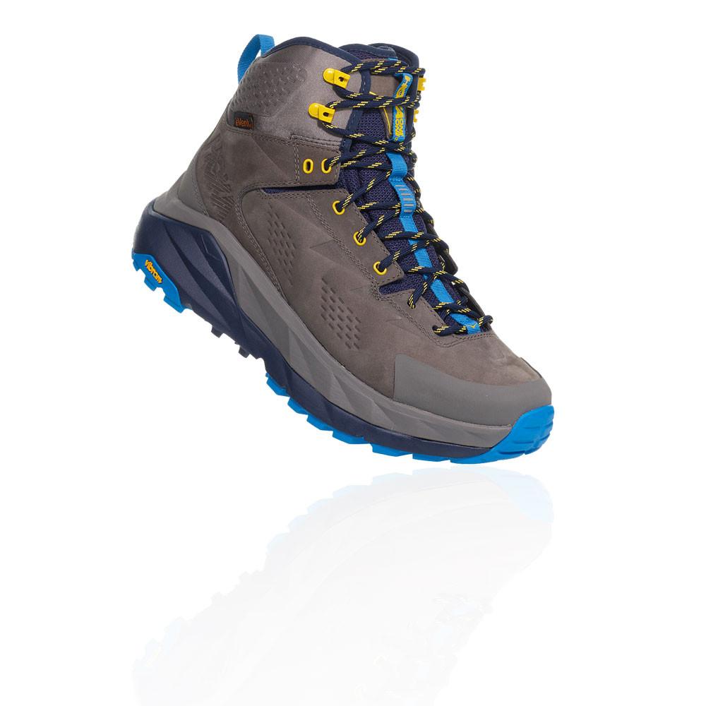 Hoka Sky Kaha Walking Boot - AW19