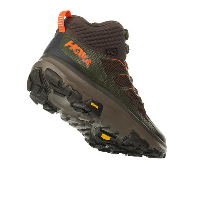 Hoka Sky Toa Walking Shoes - AW19