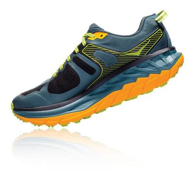 Hoka Stinson ATR 5 Trail Running Shoes - SS19
