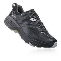 Hoka Speedgoat 3 Waterproof Trail Running Shoes - SS19