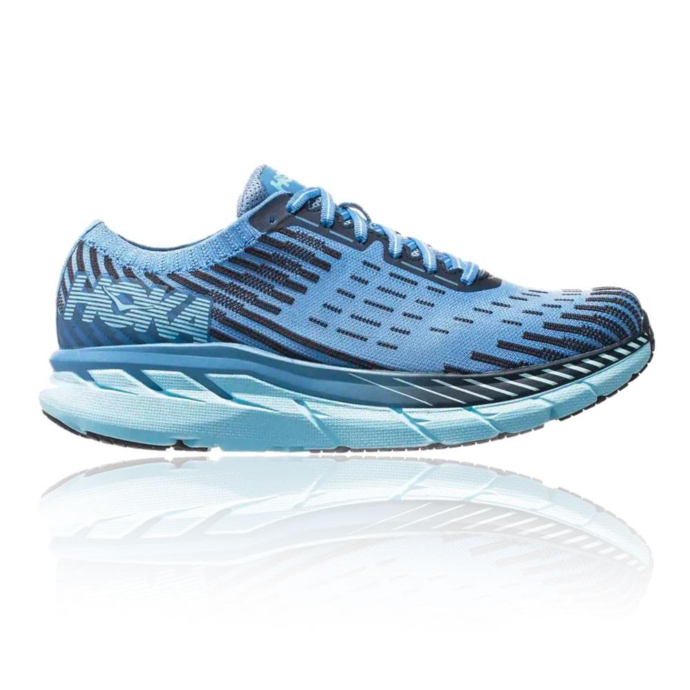 Hoka Clifton 5 Women's Running Shoes - SS19